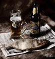 Пиво «Жигулевское»