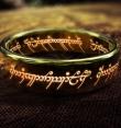 Дж. Р. Р. Толкин «Властелин колец»