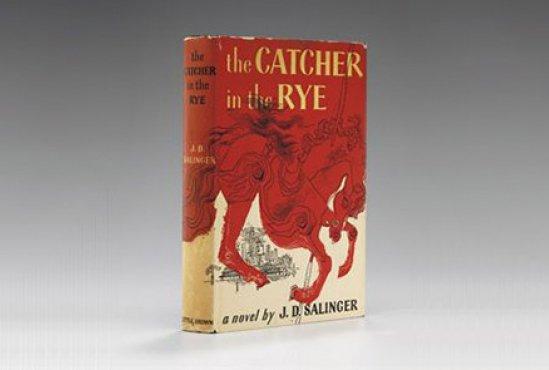 Catcher-in-the-Rye_1.jpg