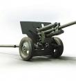 Пушка ЗИС-3
