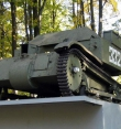 Танки Т-27