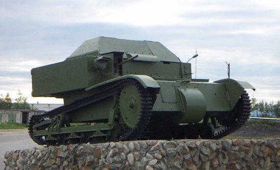 Tanketka_T27.JPG