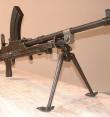 Ручной пулемет системы Bren