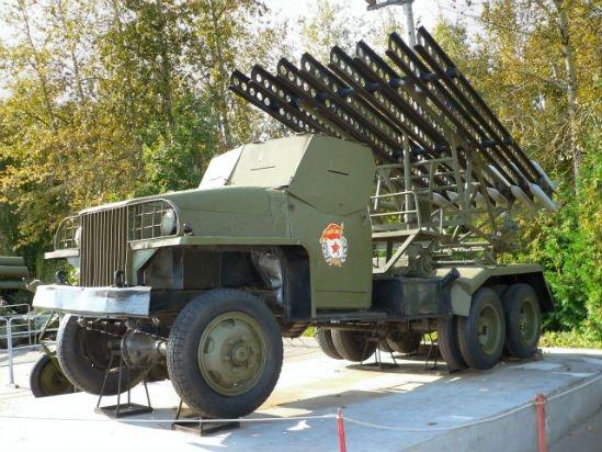 BM-13.jpg