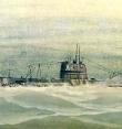 Подводная лодка «Декабрист»