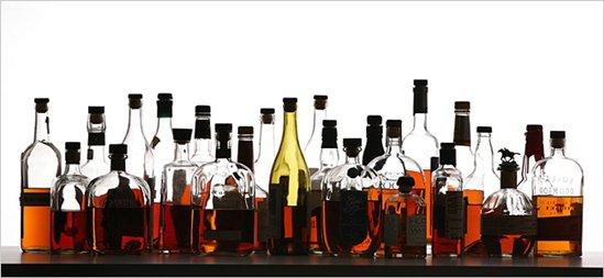 20-bourbon-bottles.jpg