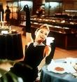Коктейль «Зомби» из фильма «Завтрак у Тиффани»