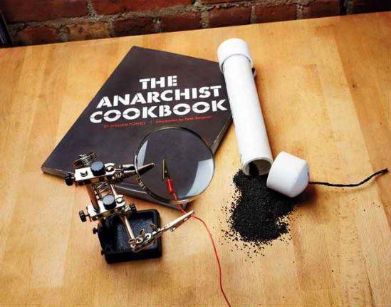 povarennaya-kniga-anarhista_.jpg