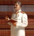 Коллекция трубок Сталина