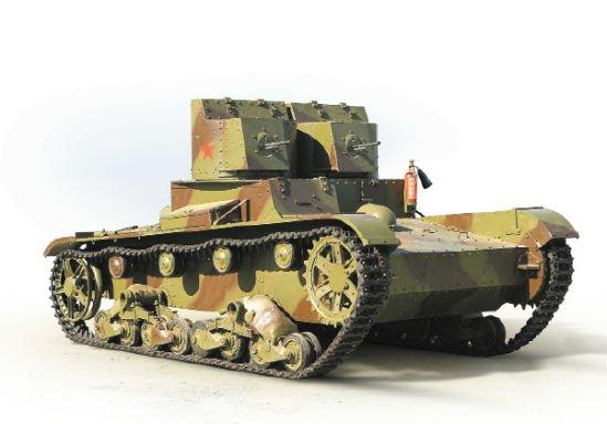 T-26.jpg