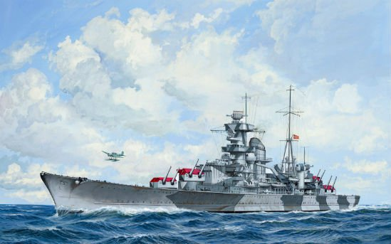 Admiral_Hipper.jpg