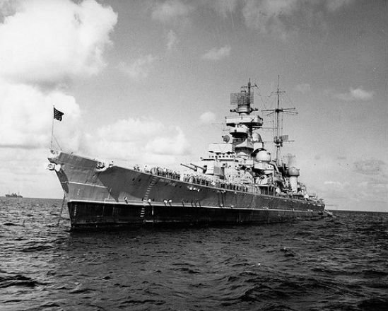 Prinz_Eugen.jpg