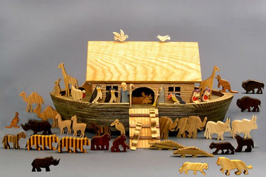 Noah's_Arks.jpg