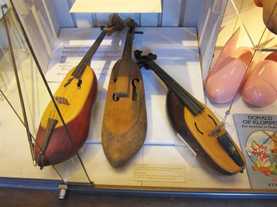violin-shoes.jpg