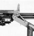 M134. Minigun