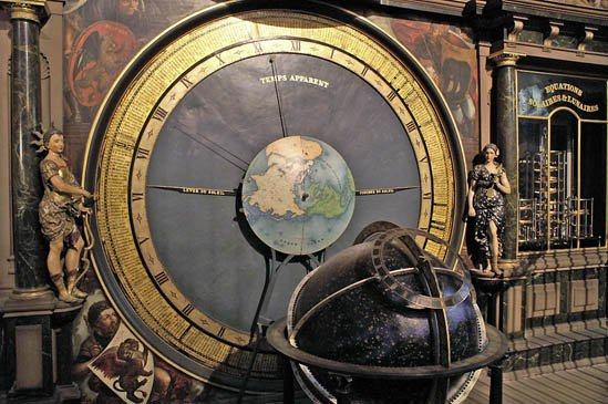 Planetarium_.jpg