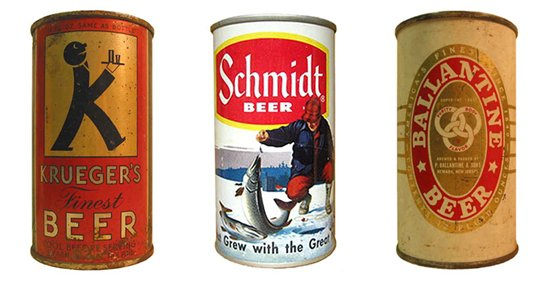 Beer_Main.jpg