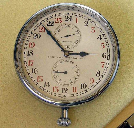 hronometr.jpg