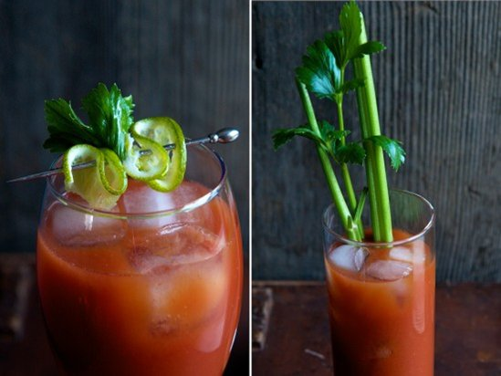 bloody-mary-cocktail-recipe-1-550x413.jpg