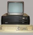 Компьютер «Агат»