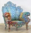 Кресло Proust