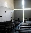 Церковь Света Андо