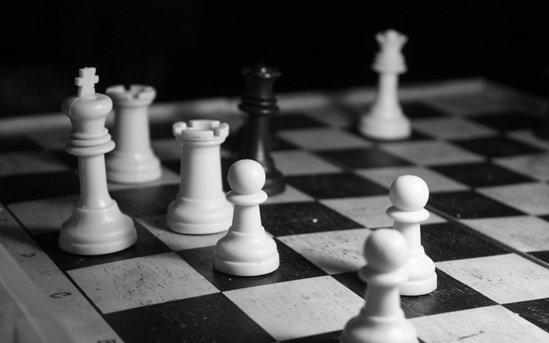 chess_game-1440x900.jpg