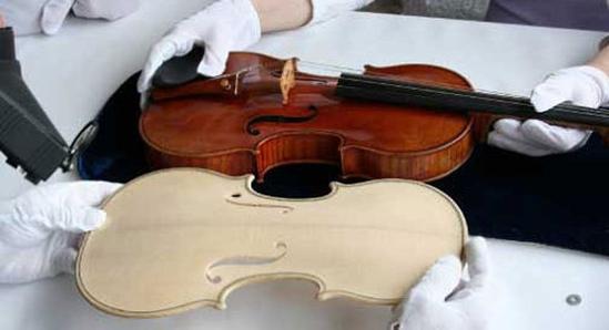 Доклад на тему скрипка страдивари 7672